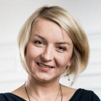 olgakomarova_SMALL